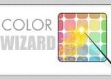 Color Wizard