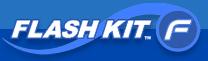 Flash Kit