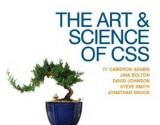 art-and-science-of-css