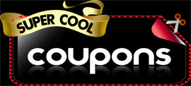 supercoolcoupons