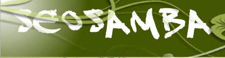 seo samba