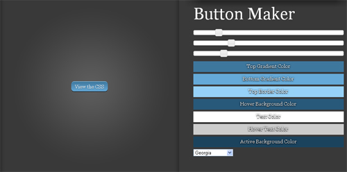 css3-button-maker